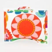 Podložka pod notebook Popono Spring Blossom S