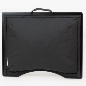 Podložka pod notebook Popono Earl Grey M
