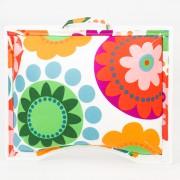 Podložka pod notebook Popono Spring Blossom M