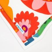 Podložka pod notebook Popono Spring Blossom